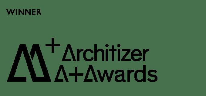 A+Awards