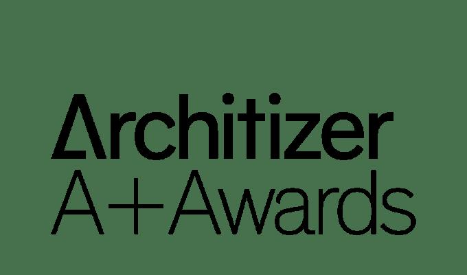 A+Awards 2015