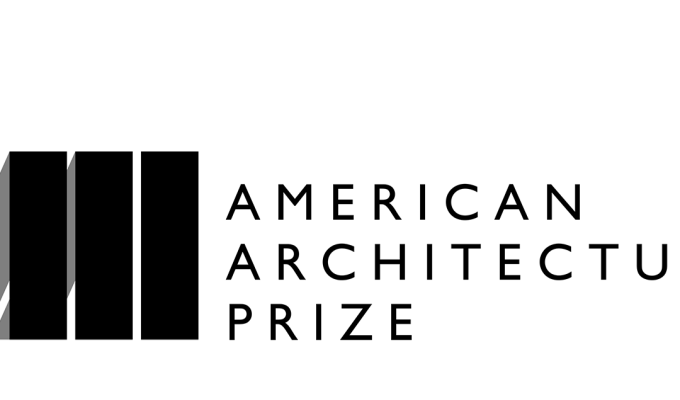 American Architecture Awards 2016