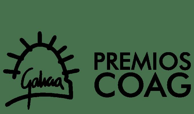 Premio COAG