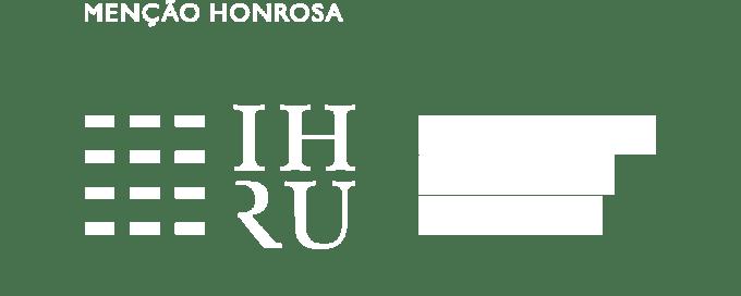 IHRU2014