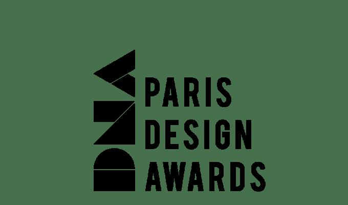 DNA Paris DesignAwards