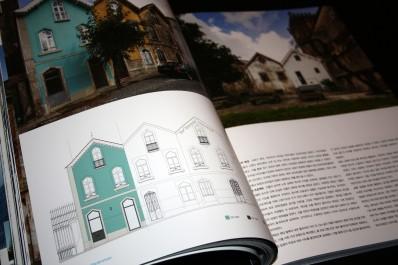 Architecture & Culture 392 52-53
