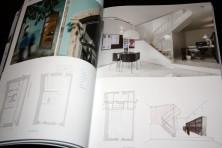 Architecture & Culture 392 54-55