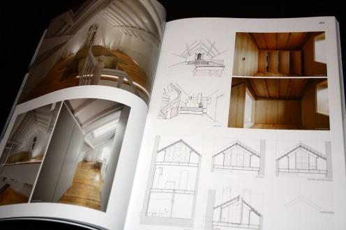 Architecture & Culture 392 58-59