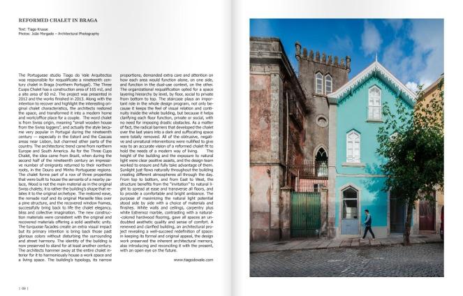 Design Magazine 15 68-69