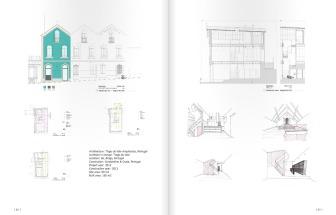 Design Magazine 15 82-83