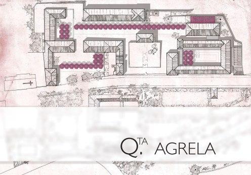 Quinta da Agrela