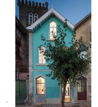 Original Houses, 10