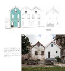 Original Houses, 11