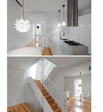 Original Houses, 13