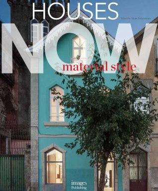 Publicação: Houses Now