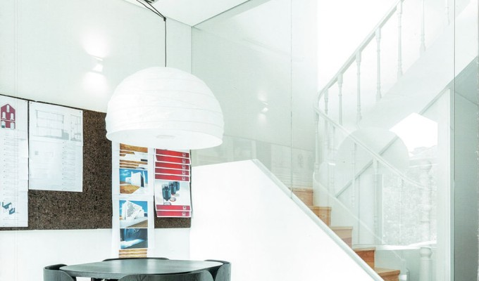 Interior Design China, Janeiro2014
