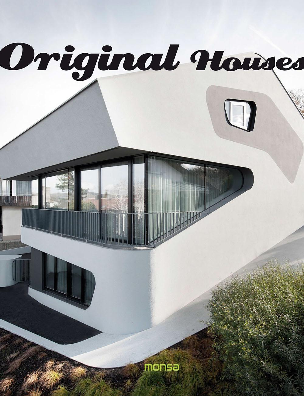 Original Houses, Destaque