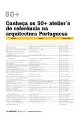 Anteprojectos 272, 76