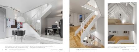 DAS Magazine Дизайн Архитектура Стиль 19 - 84-85