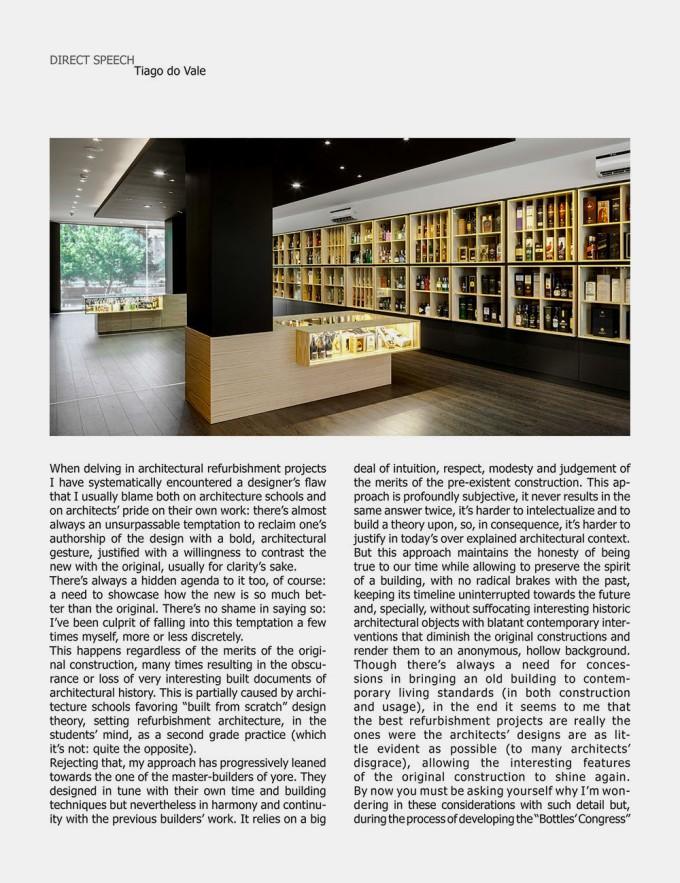design-magazine-destaque