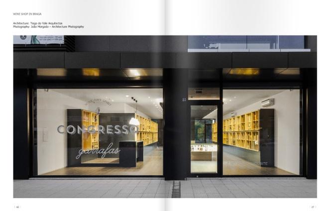 Design Magazine, 46-47