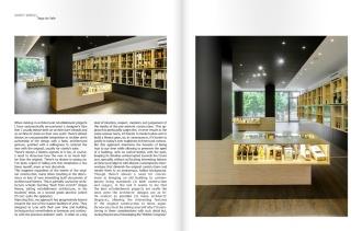 Design Magazine, 52-53