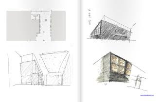 Design Magazine, 56-57
