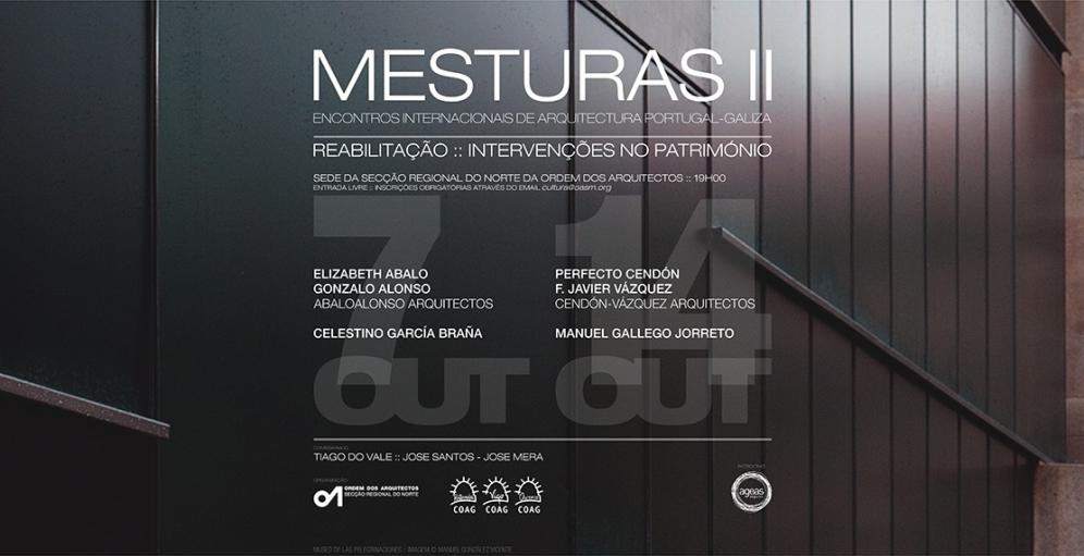 Mesturas II