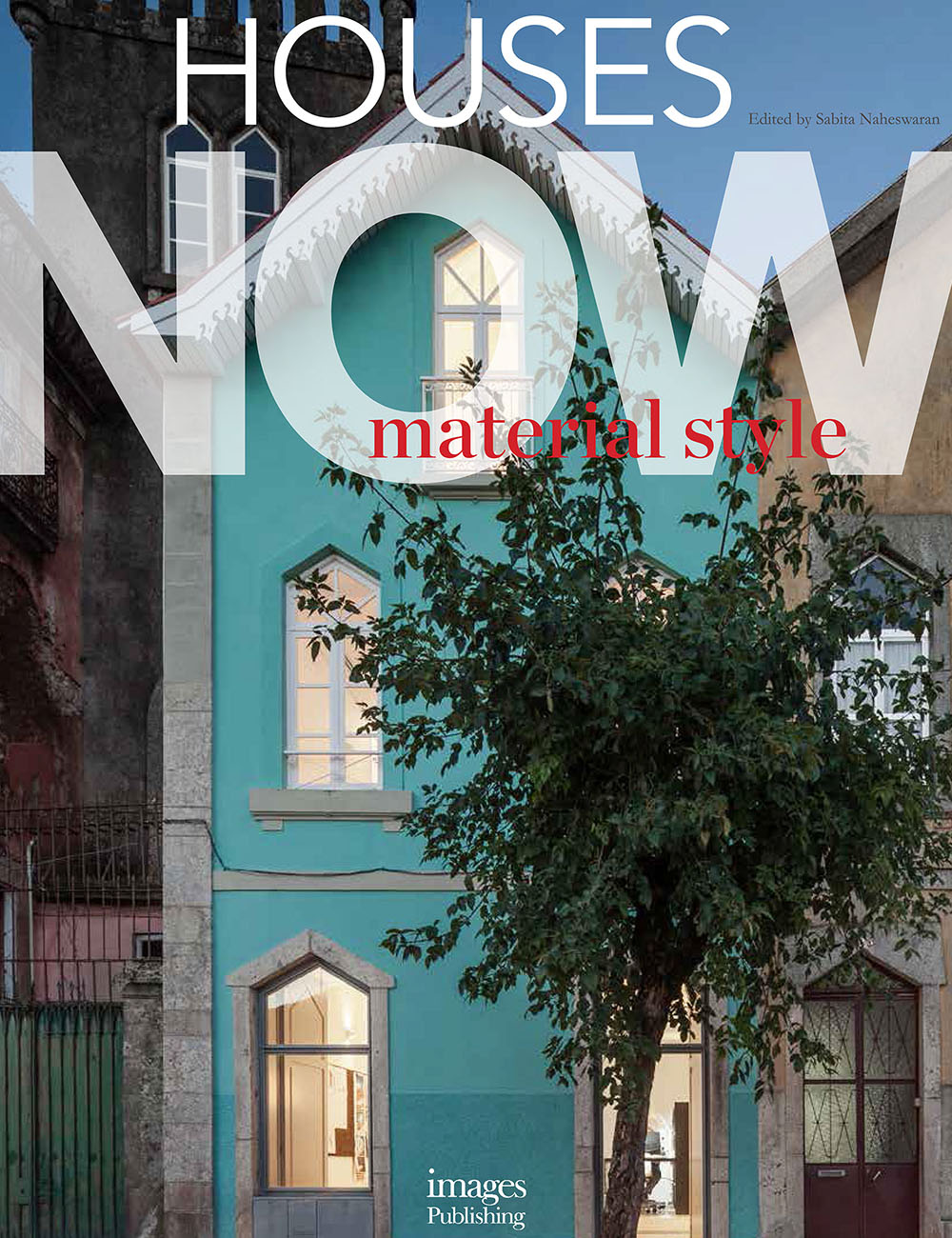 Houses Now, Destaque