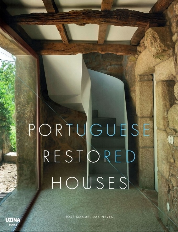 Portuguese Restored Houses, Destaque 2