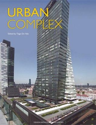 Urban Complex