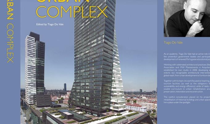 Publicação: Urban Complex