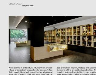 Publicação: Design Magazine20