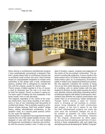 Design Magazine 20, 52