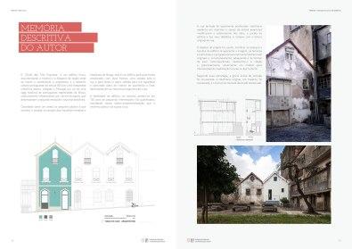 Catálogo IHRU, 18