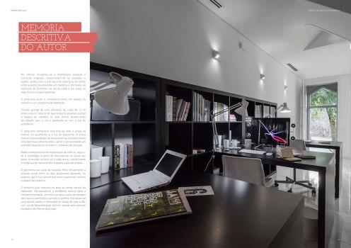 Catálogo IHRU, 19