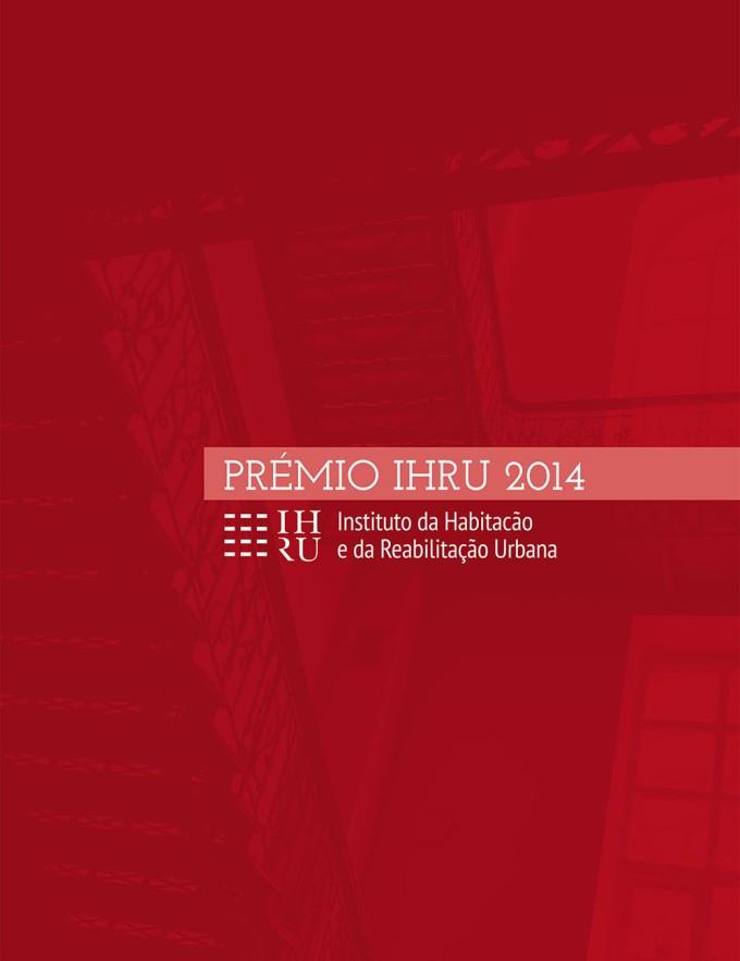 Catálogo IHRU, Destaque