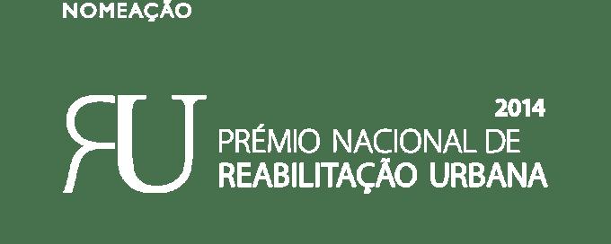 PNRU2014
