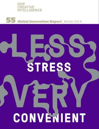 Publicação: Global Innovations Report55