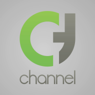 CT Channel