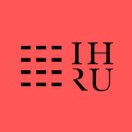 Júri Prémio IHRU