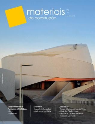 Publicação: Revista APCMC174