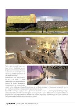 Revista Anteprojectos 259, 24