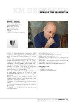 Revista Anteprojectos 259, 25