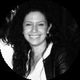 Maria Cainzos