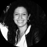Maria João Araújo