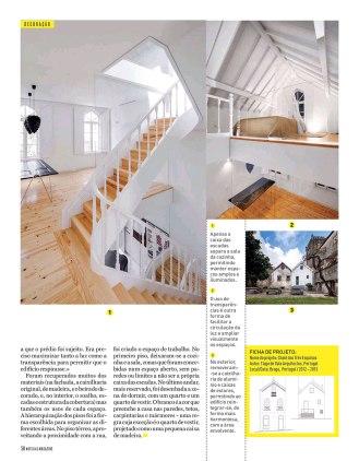 Notícias Magazine 1267, 58
