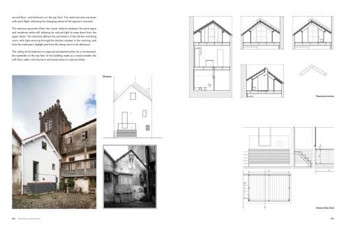 Buildings Reimagined, 92 93