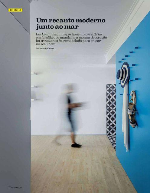 Notícias Magazine 1305, 56