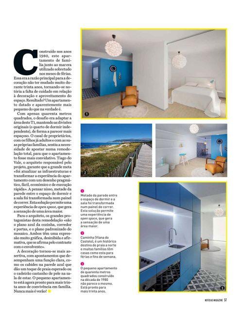 Notícias Magazine 1305, 57