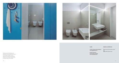 Open Concept Apartments, 478-479