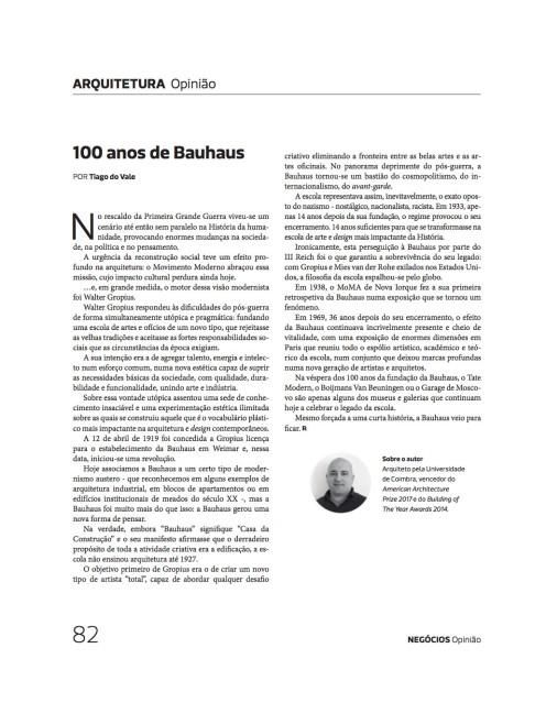 Revista RUA 32, 82