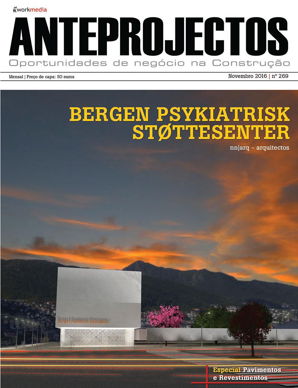 revista-anteprojectos-269-destaque